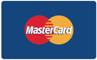 https://shop.officeneedsdirect.co.uk/images/pay_icons/mastercard.png